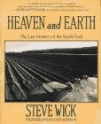 Heaven and Earth: The Last Farmers of the North Fork