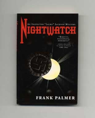 9780312143817: Nightwatch