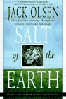 9780312144067: Salt of the Earth: One Family's Journey Through the Violent American Landscape