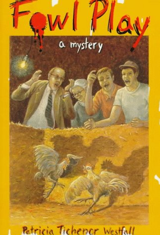 9780312146047: Fowl Play: A Molly West Mystery