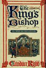 9780312146382: The King's Bishop (Owen Archer Mystery)