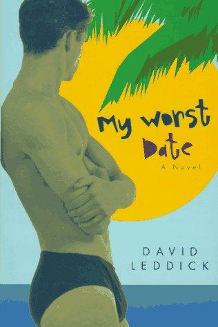 My Worst Date: Leddick, David