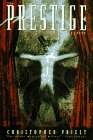 9780312147051: The Prestige