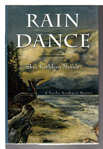 9780312147136: Rain Dance