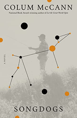 9780312147419: Songdogs: A Novel