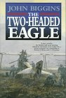9780312147518: The Two-Headed Eagle: A Novel