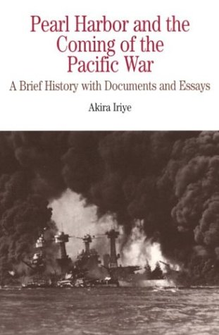 essays on the war in the pacific Suggested essay topics and study questions for history to write world war ii (1939–1945) essays by expanding so far across the pacific.