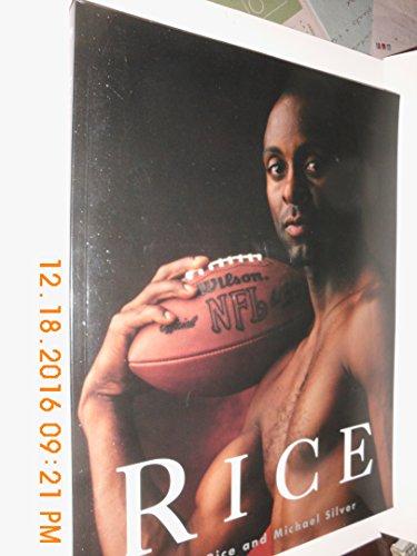 9780312147952: Rice
