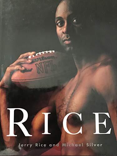 9780312147969: Rice
