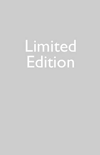 9780312148669: Tales From The Crypt: The Official Archives Including the Complete History of DC Comics and the Hit Television Series