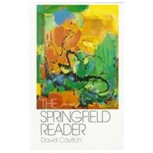 9780312149123: The Springfield Reader