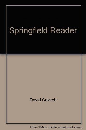 9780312150402: Springfield Reader