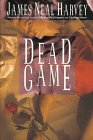 9780312151003: Dead Game