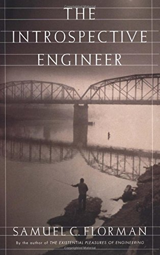 9780312151522: The Introspective Engineer