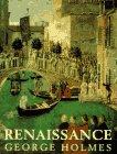 9780312153182: Renaissance