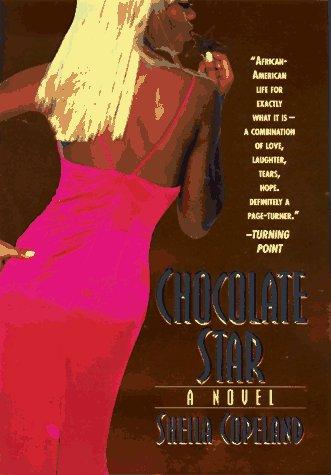 Chocolate Star: Copeland Sheila