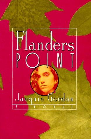 Flanders Point: Gordon, Jacquie