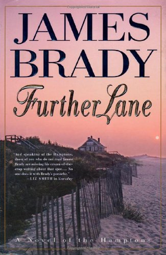 9780312155339: Further Lane: A Novel (Beecher Stowe and Lady Alex Dunraven Novels)