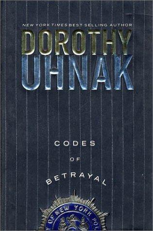 9780312155827: Codes of Betrayal