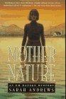 Mother Nature: An Em Hansen Mystery: Andrews, Sarah