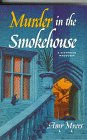 9780312155988: Murder in the Smokehouse