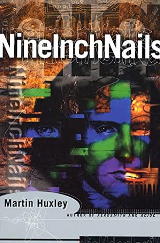 9780312156121: Nine Inch Nails
