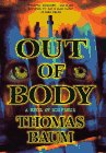 Out of Body: Baum, Thomas