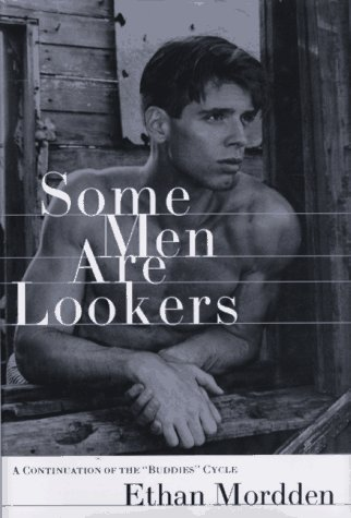 9780312156602: Some Men Are Lookers