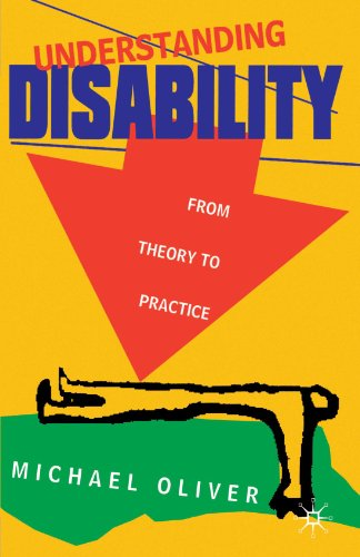 9780312158033: Understanding Disability: From Theory to Practice