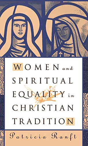 9780312159115: Women and Spiritual Equality In Christian Tradition