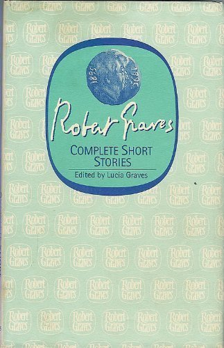 9780312160555: Complete Short Stories