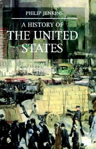 9780312163617: A History of the United States