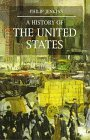 9780312163624: A History of the United States