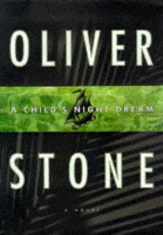 9780312167981: A Child's Night Dream