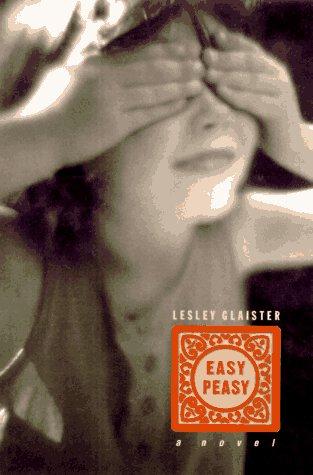 9780312168223: Easy Peasy