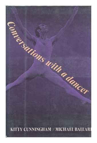 9780312169428: Conversations With a Dancer