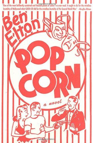9780312169657: Popcorn