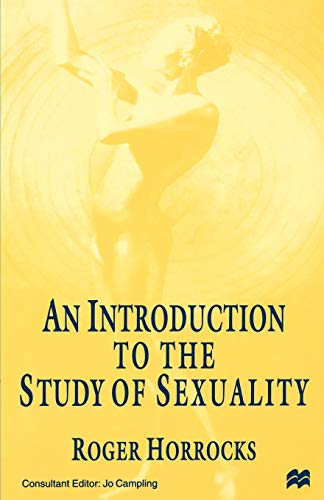 an introduction to the issue and definition of incest Introduction to death penalty the death penalty also  the introduction to death penalty philosophy  rape and incest carries death penalty while in islamic.