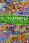 9780312175696: Contact Languages: Pidgins and Creoles (Modern Linguistics Series)