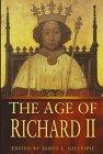 9780312175849: The Age of Richard II