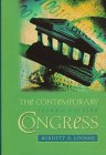The Contemporary Congress: Burdett A. Loomis
