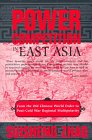 Power Competition in East Asia: From the Old Chinese World Order to the Post-Cold War Regional Multi