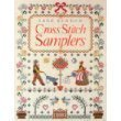 9780312176815: Cross-Stitch Samplers