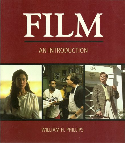 9780312178185: Film: An Introduction
