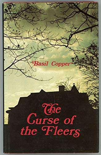 The Curse of the Fleers: Copper, Basil