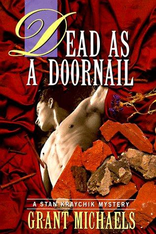 9780312180775: Dead As a Doornail