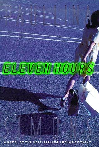 ELEVEN HOURS: Simons, Paulina