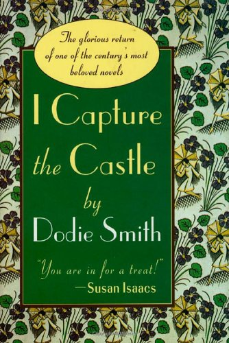9780312181109: I Capture the Castle