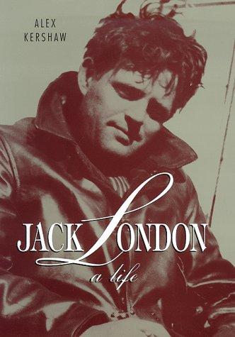 9780312181192: Jack London: A Life