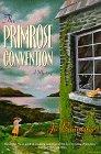 9780312181574: The Primrose Convention